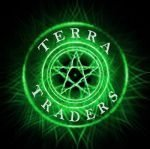 Terra Traders